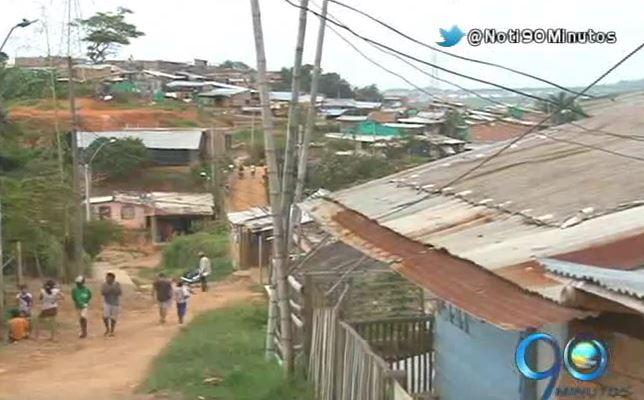 Asentamientos subnormales le generan a Emcali las mayores pérdidas de agua
