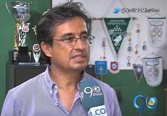 Cantera del Deportivo Cali sería sancionada por la Liga Vallecaucana de Fútbol