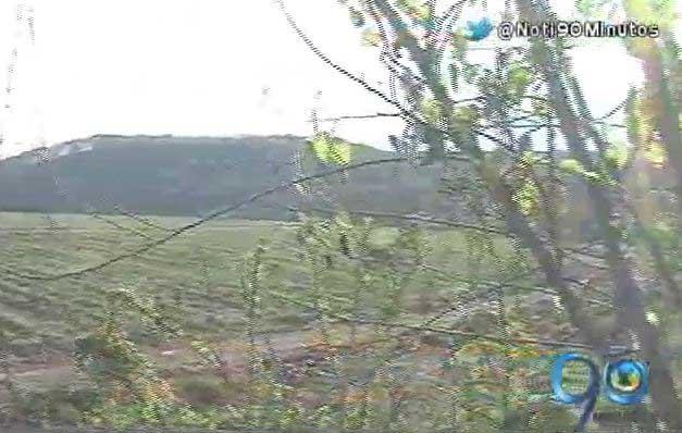 Dagma se opone a viviendas alrededor del basuro de Navarro