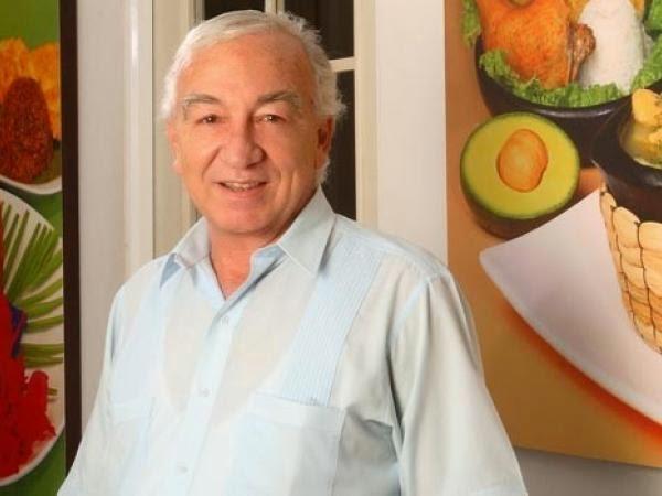 Cali prepara homenaje al creador del Petronio Álvarez