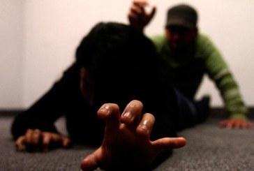 Observatorio de Género busca mejorar seguimiento a denuncias por violencia en Valle