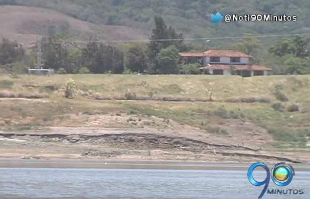 Acuavalle acordó con 10 municipios del Valle mitigar impacto por falta de agua