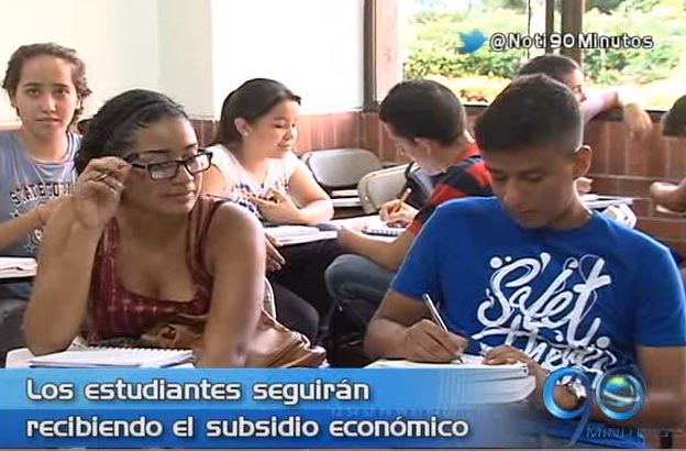 La UAO está lista para recibir estudiantes beneficiarios de Ser Pilo Paga 2