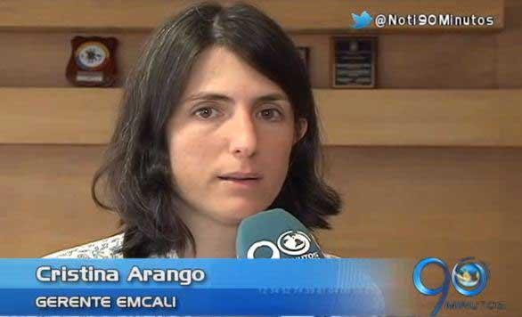 Corte Constitucional falló a favor de usuaria de Emcali que debía nueve millones