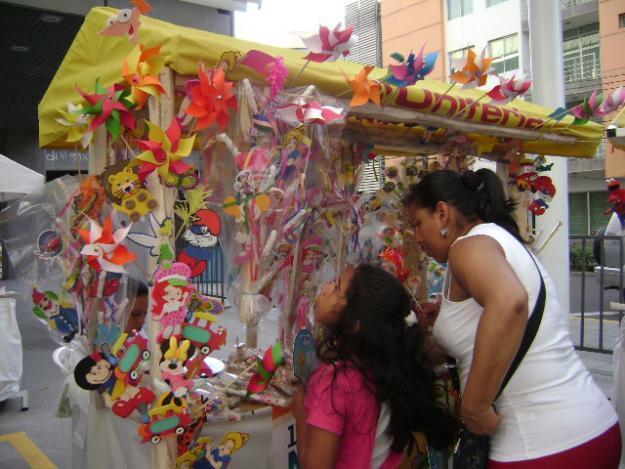 Se abre convocatoria para realizar el afiche del Festival de las Macetas