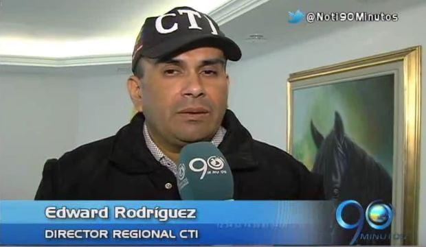 Preocupación por posible regreso de narcos a la región