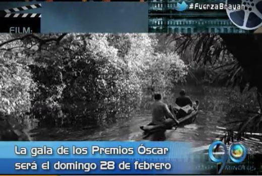 'Dead Pool', la película recomendada de la semana