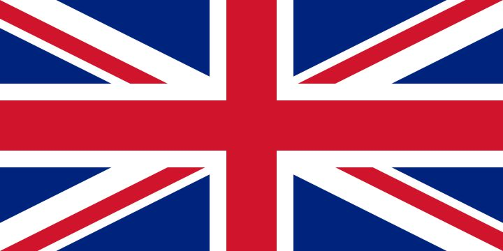 Becas para estudiar en el Reino Unido entregara en Cali gobierno Britanico