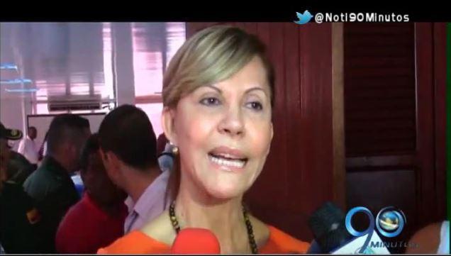 Implementarán zonas seguras en Buenaventura