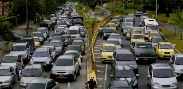 Ministerio de Transporte publicó nueva tabla de avalúos vehiculares