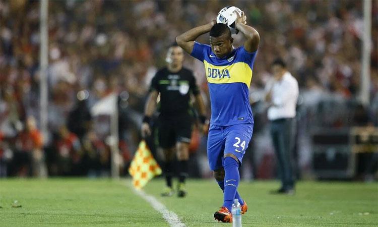 La historia se repite: Boca apunta a los colombianos y River a los uruguayos