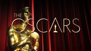 Conozca los ganadores de la noche en los Premios Óscar