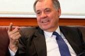 Investigan a Min.Defensa y cúpula militar colombiana por visita de Farc