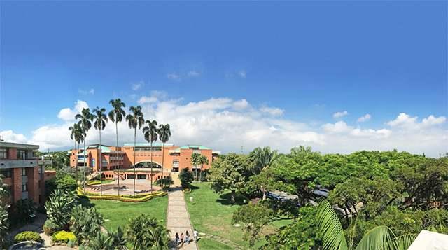 La UAO es la primera universidad privada en sostenibilidad en Colombia