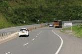 Avanza mesa de seguimiento al proyecto de mejoras de la vía Mulaló-Loboguerrero