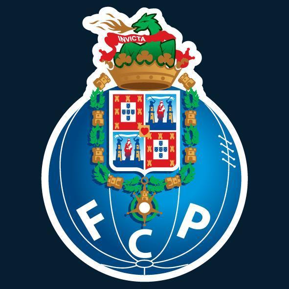 Dos Vallecaucanos fueron seleccionados para probarse en el Porto