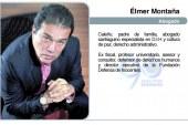 Eduardo Montealegre, el peor Fiscal General de la nación