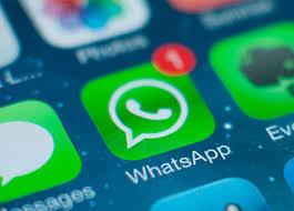 Desmienten cadenas de Whatsapp que alertan sobre propagación de bacteria