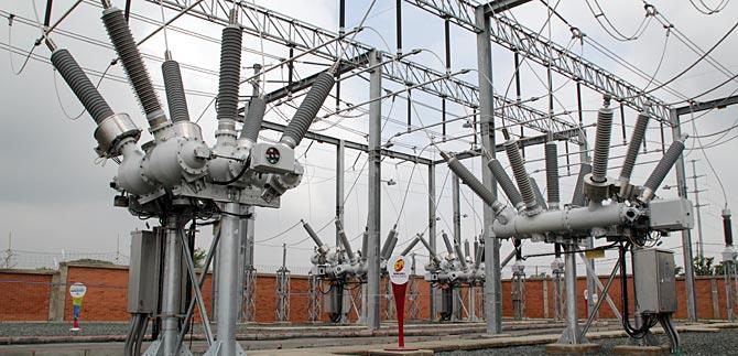 Colombia registra la cifra más alta de ahorro de energía con el 21,05 %
