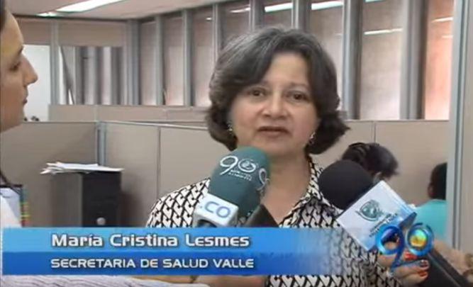 Autoridades anuncian medidas frente a irregularidades en EPS