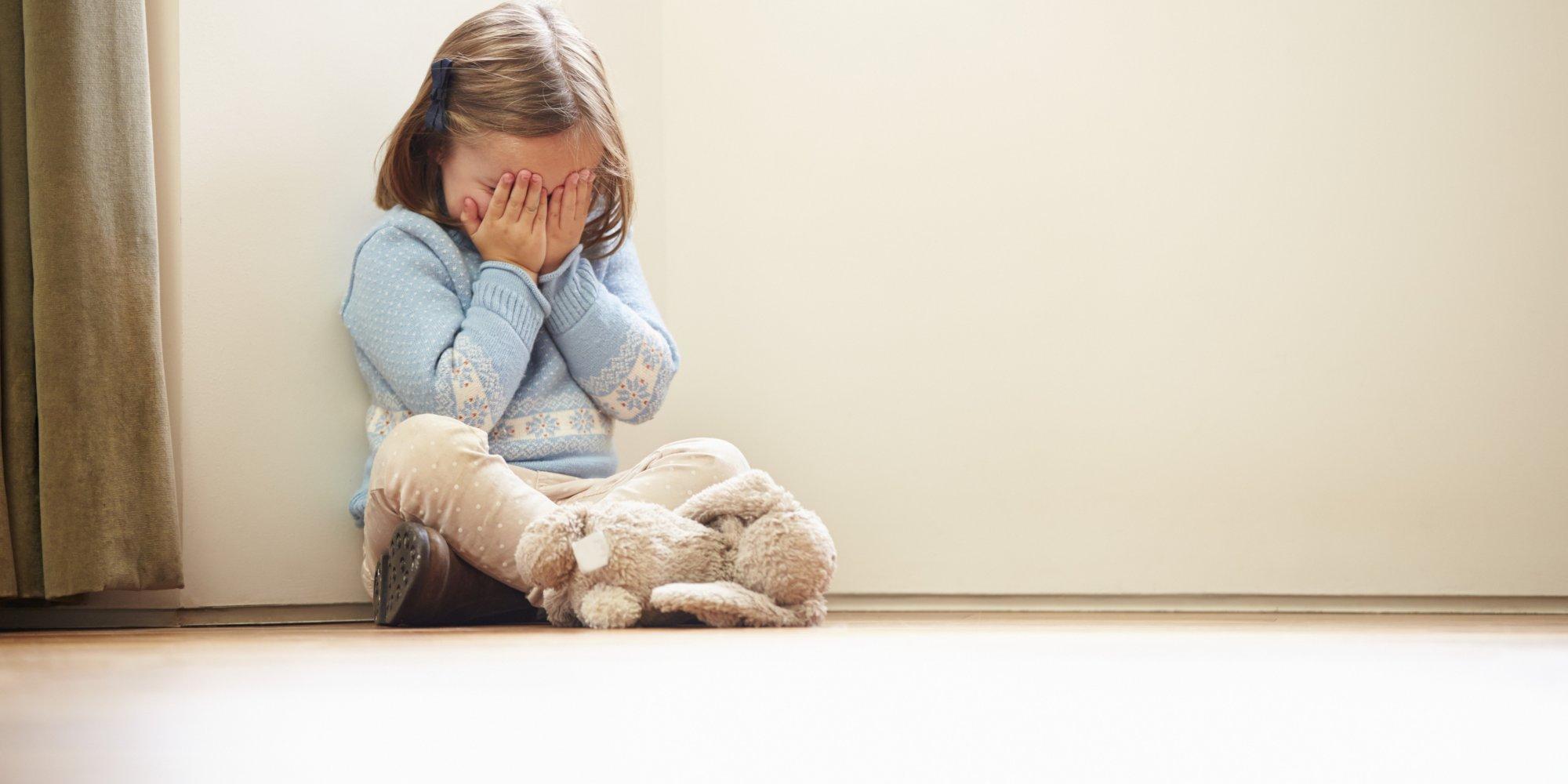 Con trabajo y estudio los abusadores de niños podrán reducir su pena