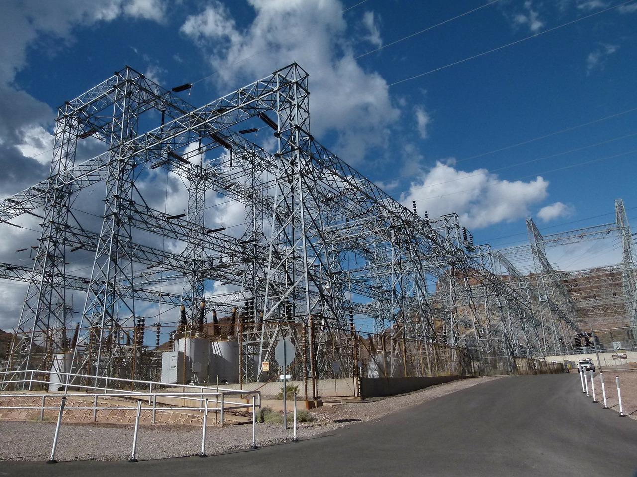 Ahorro de energía en Colombia alcanzó 24.51%, el Viernes Santo