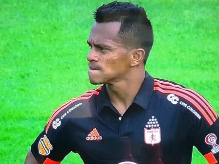América perdió ante Bogotá F.C. en una pésima presentación