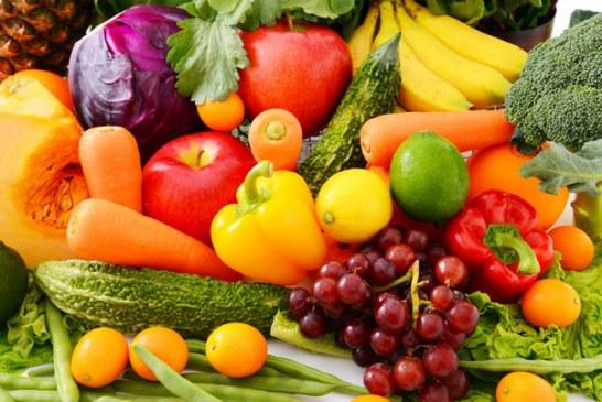 El Banco Agrario realiza Expoferia para el sector agropecuario