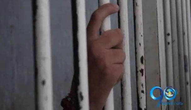 ICBF trasladará a menores infractores tras denuncias de la Personería