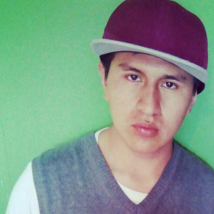 Líder indígena de la comunidad Yanacona fue asesinado en el Cauca