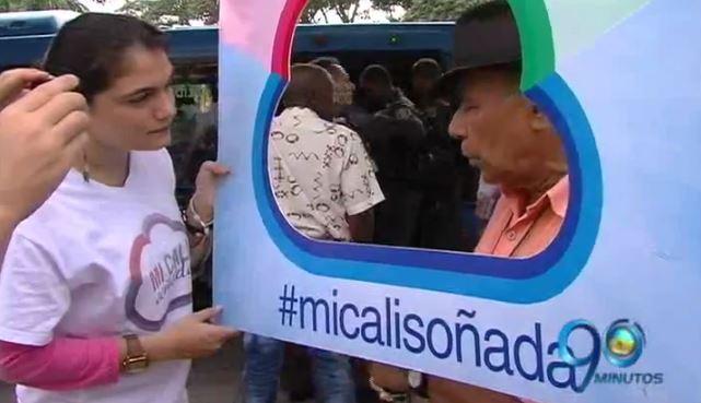 Campaña 'Mi Cali Soñada' realiza balance de la primera fase del proyecto
