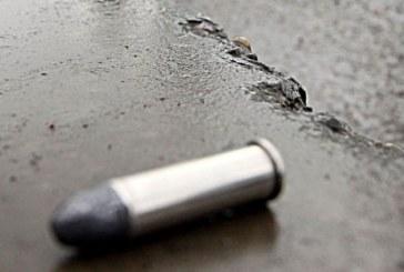 Investigan muerte de joven que recibió 5 disparos a manos de sicarios en Tuluá