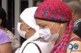 Preocupación de las entidades de salud ante las demás enfermedades durante la pandemia