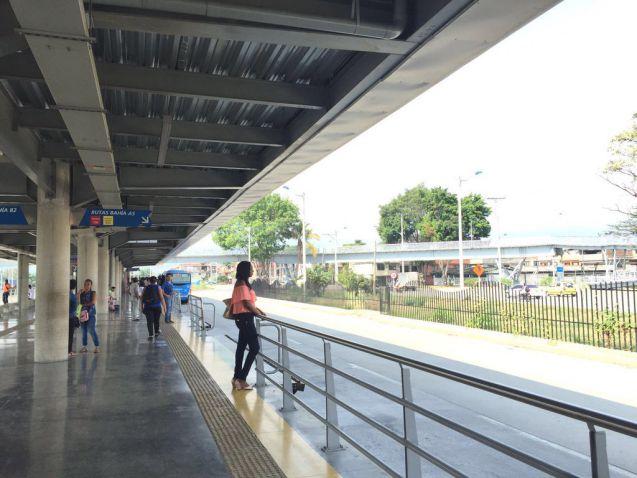 Metrocali entra en plan de contingencia por paro de GIT Masivo