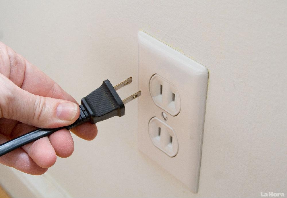 """Desde este miércoles """"Florida ahorra una hora de energía"""""""