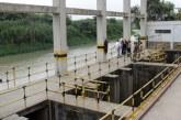 Tras alteración en calidad del agua, Emcali ya resolvió la anomalía presentada en Puerto Mallarino