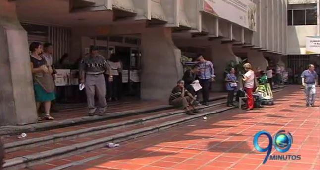 Secretaría de Hacienda invita a contribuyentes a pagar predial con descuento