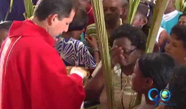 Autoridades en Quibdó tienen listo el operativo de seguridad para Semana Santa