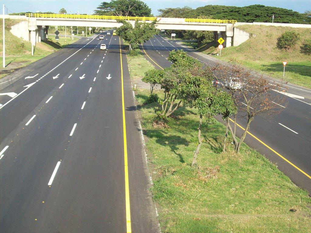 Alcaldes definieron proyectos de infraestructura en el Valle del Cauca