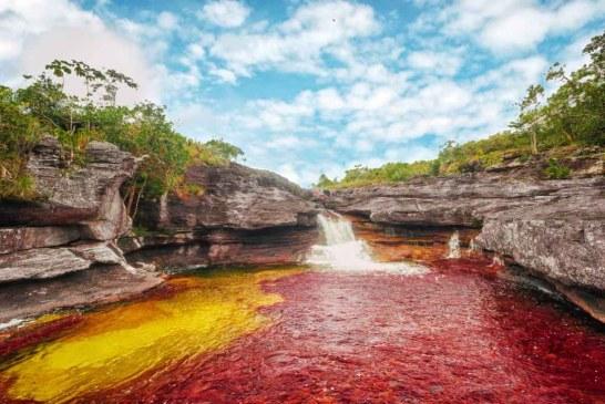 Duque anuncia reactivación de ocho Parques Naturales del país