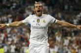 Gareth Bale estaría cerca de firmar con el Tottenham de Inglaterra