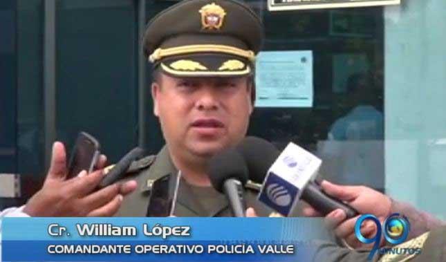 Autoridades en alerta ante paro armado del Clan Úsuga