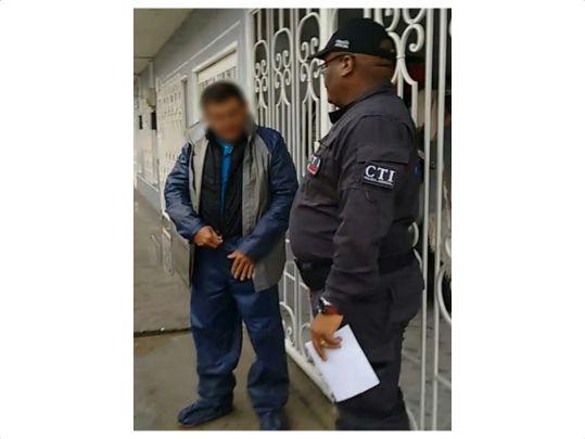 Bancolombia se pronunció tras escándalo por fraude