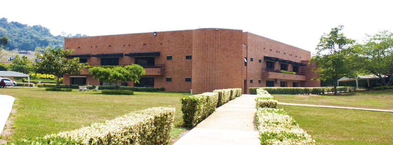 Tres colegios de Cali están ubicados entre los diez mejores de Colombia
