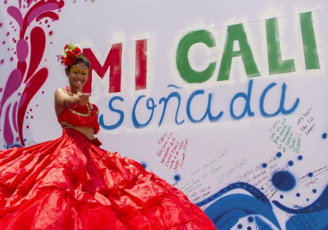 Comfenalco destinará más de $437 millones en el proyecto 'Mi Cali Soñada'