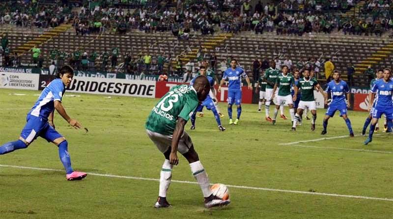 Ganar es la única opción del Deportivo Cali ante Racing de Avellaneda