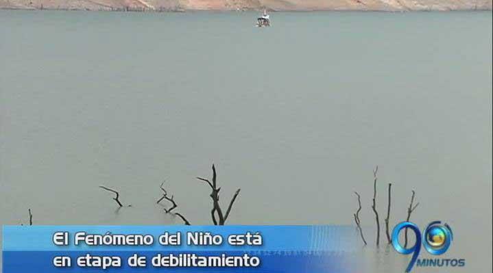 CVC advierte riesgos de desbordamientos en ríos del Valle