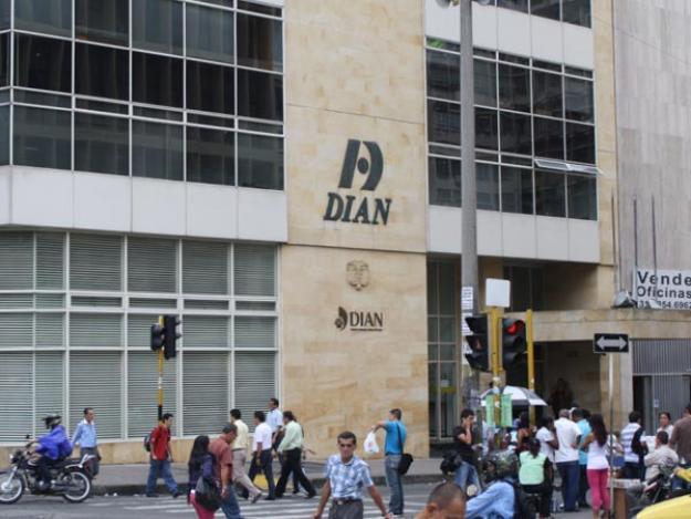 En el Valle hay 27 mil deudores por no pagar impuestos a la Dian