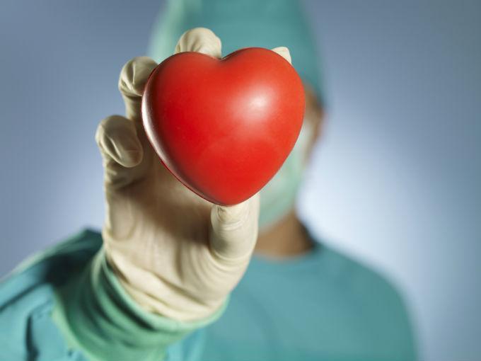 Ley establece que los colombianos serán donantes de órganos