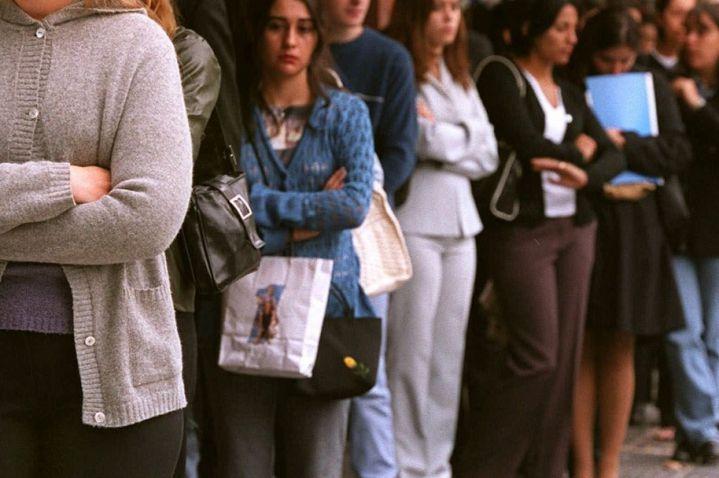 El índice de desempleo en Cali llegó a 11,7%